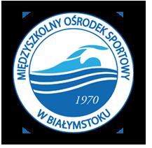 MOS – Międzyszkolny Ośrodek Sportowy w Białymstoku