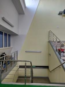 widok klatki schodowej(3)